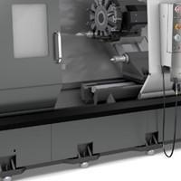 VISCO JET наращивает технические возможности производства